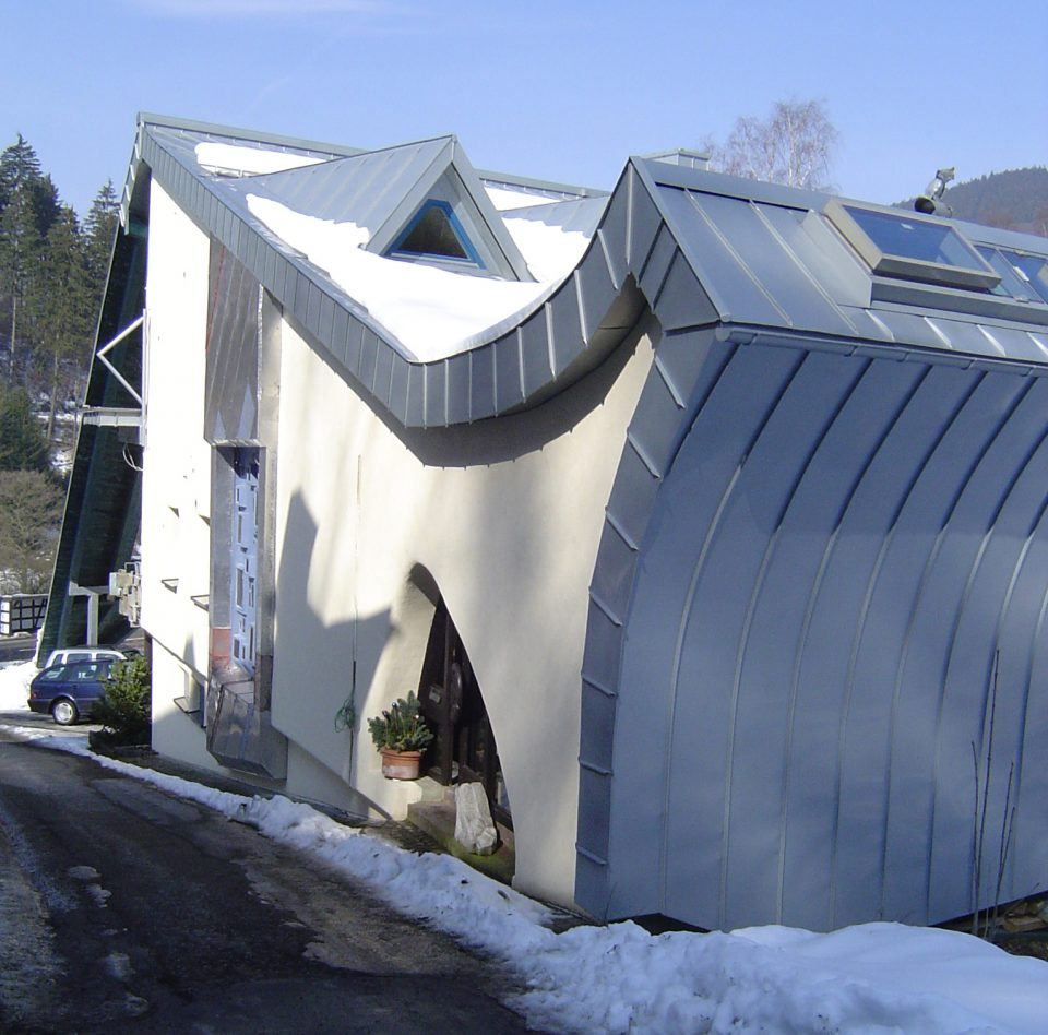 Künstlerhaus Olsberg